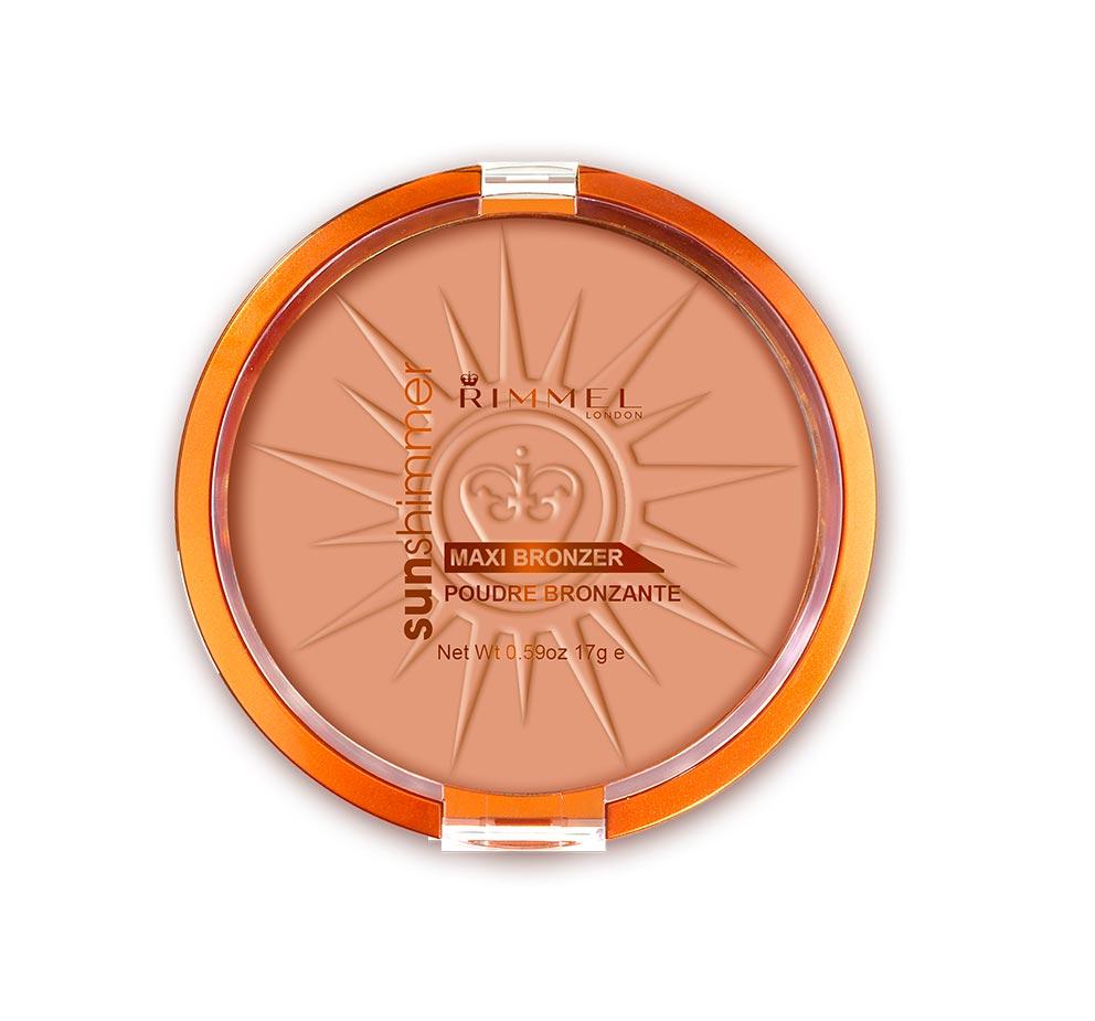 Création packagings cosmétique Rimmel - Graphistes freelance Hérault Montpellier Bézier Pézenas